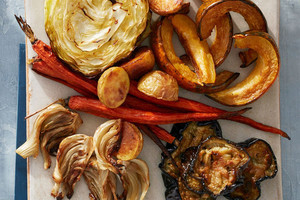 Box_roast-vegetable-table-2-259-d113081_sq