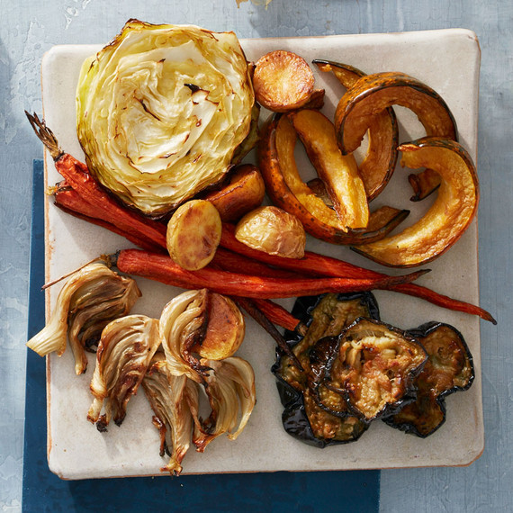 Roast-vegetable-table-2-259-d113081_sq