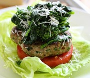Thumb_turkey-broccoli-rabe-burgers-550x786
