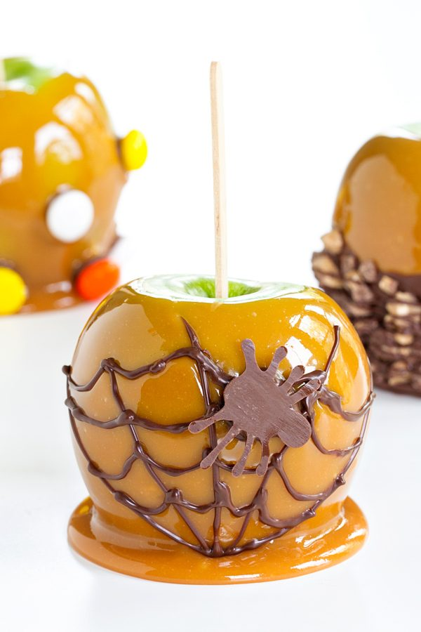 Caramel-apples-image-600x900
