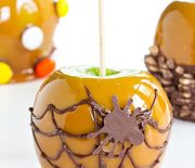 Thumb_caramel-apples-image-600x900