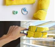 Thumb_1467037649-1466621399-how-to-clean-your-window-blinds