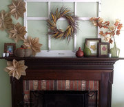 Thumb_fall-mantel-with-brown-paper-bag-flowers.jpg.rendition.largest