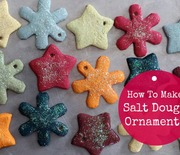 Thumb_salt-dough-ornament-recipe-easy