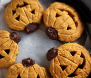 Thumb_halloween-cookies2