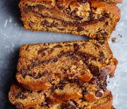 Thumb_nutella-chocolate-chip-pumpkin-bread-mba-10-1-600x900