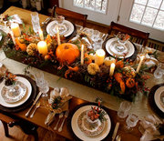 Thumb_54ebb2a680d12_-_thanksgiving-centerpieces11-xln