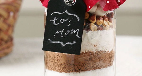 Carousel_111040710.jpg.rendition.largest.550