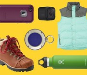 Thumb_hiking-camping-gifts
