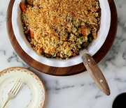 Thumb_roasted-vegetable-winter-crumble-6-e1447892244601