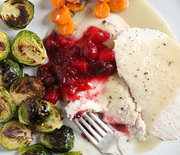 Thumb_slow-cooker-turkey-breast-with-gravy-4