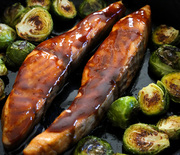 Thumb_maple-soy-glazed-salmon