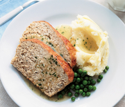 Thumb_a99757_0103_meatloaf_vert