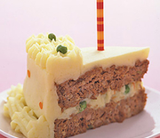 Thumb_kids_spring06_bday_meatloaf__hd