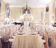 Thumb_elizabeth-cody-real-weding-reception-tablescapes_vert