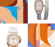Thumb_hbz_110716_watches01