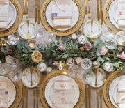 Thumb_hbz-tablescapes-02