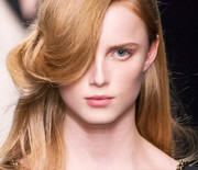 Thumb_13-new-ways-to-wear-your-hair-this-party-season-1973349-1478860405.600x0c