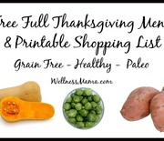 Thumb_free-full-thanksgiving-menu-and-shopping-list-grain-free-paleo-and-healthy-recipes