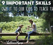 Thumb_9-important-skills-we-owe-it-to-our-kids-to-teach-them