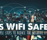 Thumb_how-to-reduce-the-effects-of-wifi
