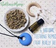 Thumb_6-natural-teething-remedies-that-really-help