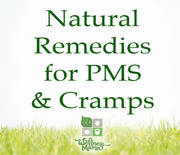 Thumb_natural-remedies-for-pms-cramps-and-hormone-imbalance-that-actually-work