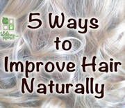 Thumb_5-ways-to-improve-hair-naturally