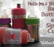 Thumb_the-best-plastic-free-and-bpa-free-baby-bottles-and-sippy-cups