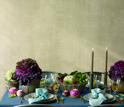 Thumb_vegetable-thanksgiving-table-3-mld106974_vert