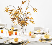 Thumb_branch-centerpiece-232-d111372_sq