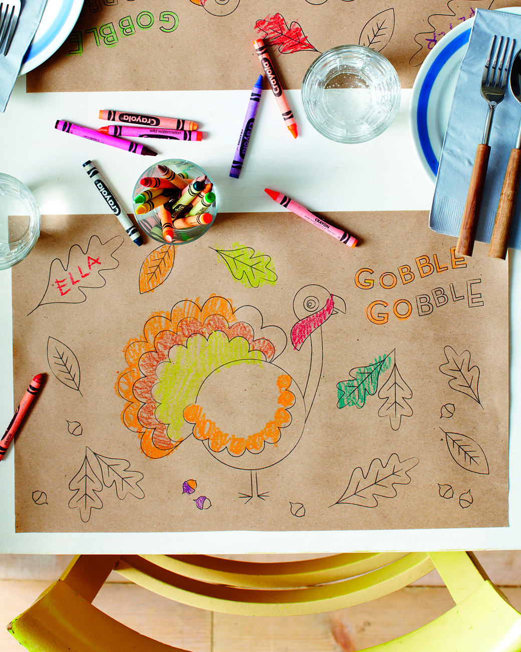 Good-things-placemat-mld107720_vert