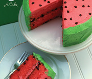 Thumb_watermelon-cake