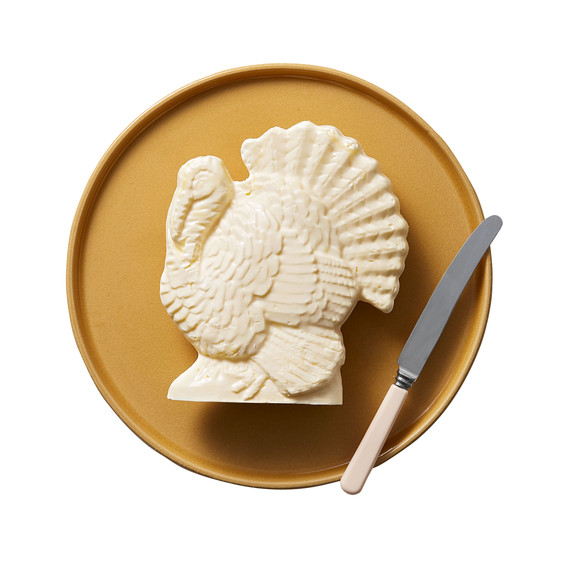 102832644_butter-turkey-03-bg-6153142_sq