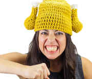 Thumb_crochet-thanksgiving-turkey-hat_vert
