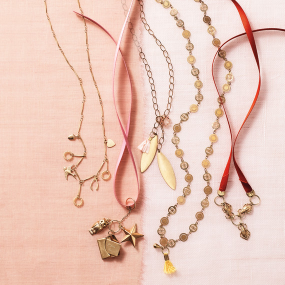 Chains-charms-068-d112541_sq