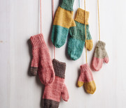 Thumb_knit-mittens-opt2-078-d112295-r_sq