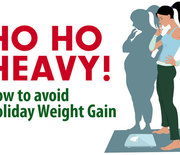 Thumb_avoid-holiday-weight-gain