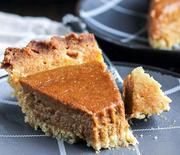 Thumb_paleo-pumpkin-pie-9