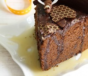 Thumb_chocolate-honey-cake