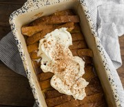Thumb_baked-pumpkin-french-toast