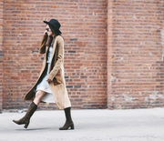Thumb_styled-calf-high-boots-hat