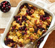 Thumb_incredible-vegan-gluten-free-cornbread-stuffing-10-ingredients-tender-flavorful-savory-vegan-glutenfree-stuffing-cornbread-recipe-thanksgiving