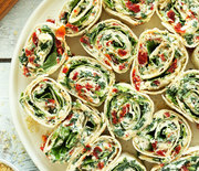 Thumb_8-ingredient-15-minute-sun-dried-tomato-and-basil-pinwheels-an-easy-crowd-pleasing-summer-friendly-appetizer-or-snack-vegan-recipe-appetizer