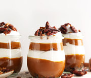 Thumb_amazing-easy-pumpkin-pie-parfaits-layers-of-pumpkin-granola-pumpkin-butter-and-coconut-whipped-cream-so-delicious-vegan-glutenfree-pumpkin-pie-fall-dessert