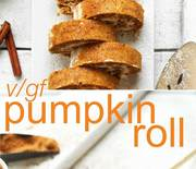 Thumb_vegan-gluten-free-pumpkin-roll-easy-to-make-and-so-delicious-vegan-glutenfree-pumpkin