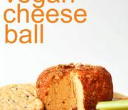 Thumb_easy-spicy-vegan-cheese-ball-perfect-for-the-holidays-vegan-glutenfree-cheeseball-recipe