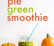 Thumb_creamy-healthy-pumpkin-pie-smoothie-6-ingredients-packed-with-greens-so-tasty-vegan-greensmoothie-recipe-pumpkin