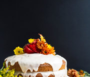 Thumb_easy-1-bowl-pumpkin-cake-vegan-glutenfree-and-incredibly-flavorful-tender-and-perfect-for-fall-pumpkin-cake-recipe
