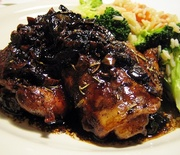Thumb_balsamic-chicken